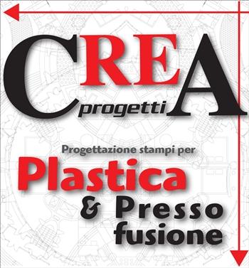 CREA Progetti